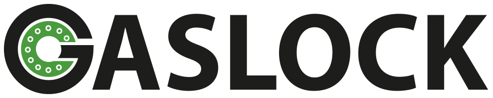 Gaslock_Logo