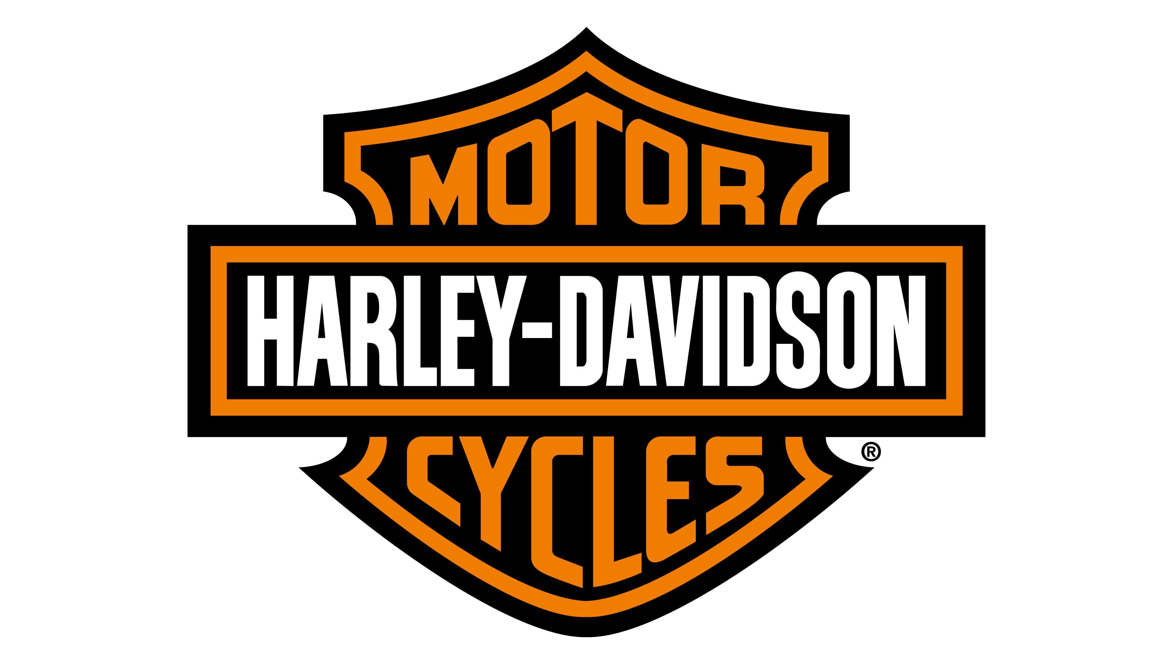 Harley Davidson Tankverschlüsse von Gaslock